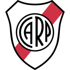 river_plate_1969