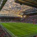 liverpool stadion anfield