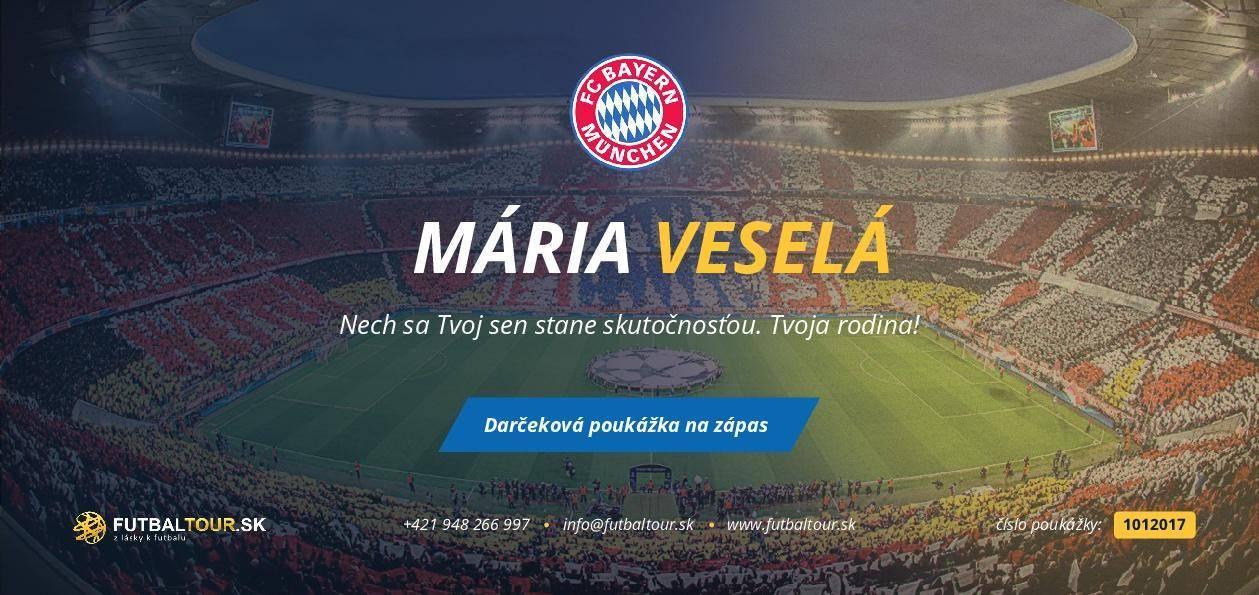 02_Bayern_poukazka_SK-001