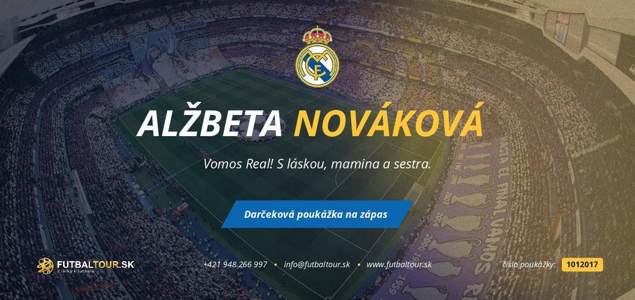 05_Real_poukazka_SK-001