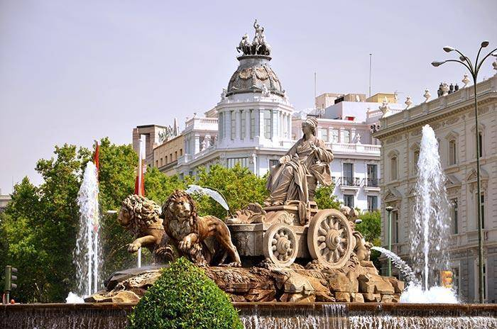 Madrid-medium