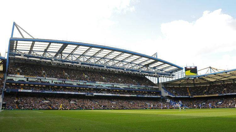 chelsea stamford stadion hd