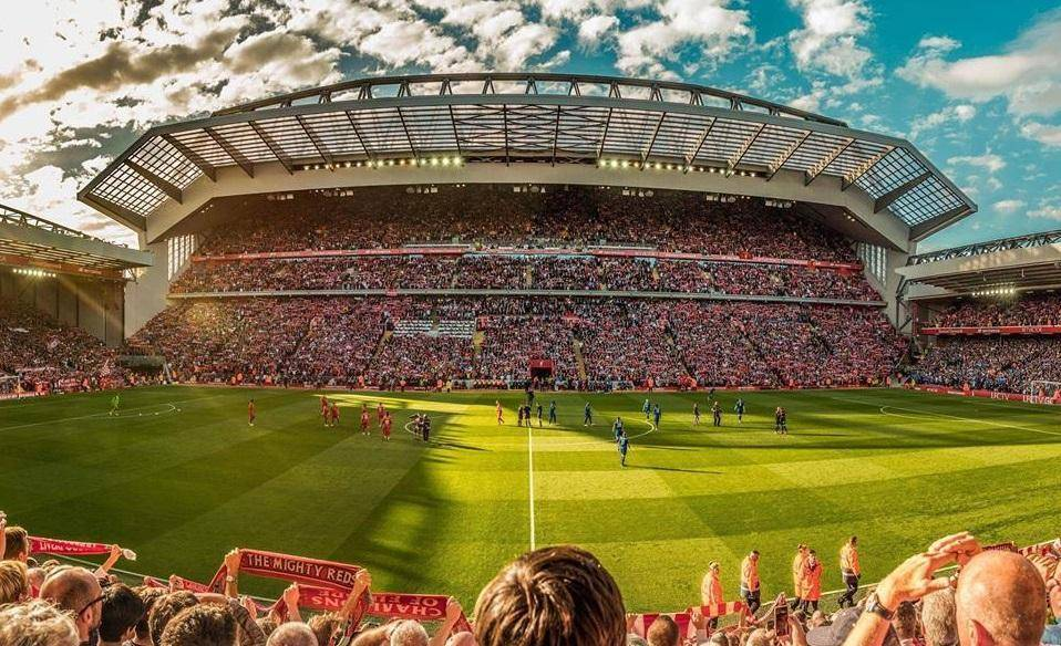 liverpool-anfield-road-novy-stadion