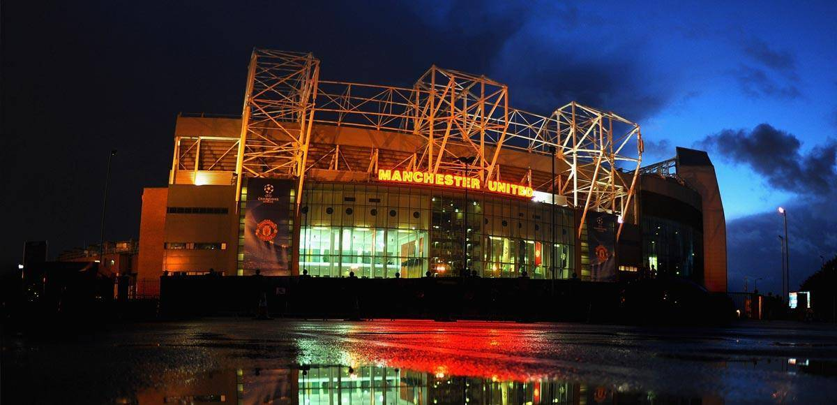 manchester-united-stadion-old-trafford