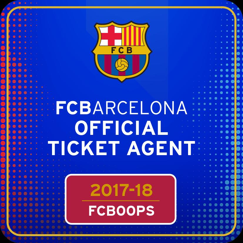 barcelona logo oficialny partner 2017 2018