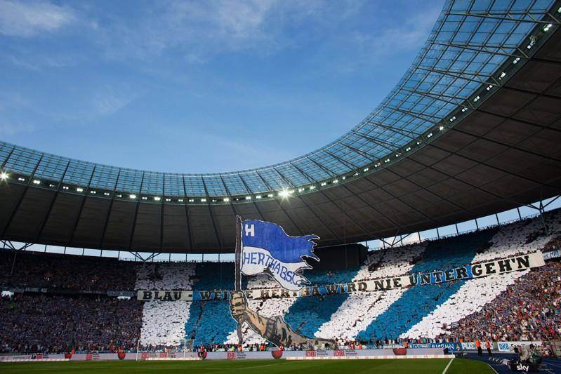hertha-berlin-fans