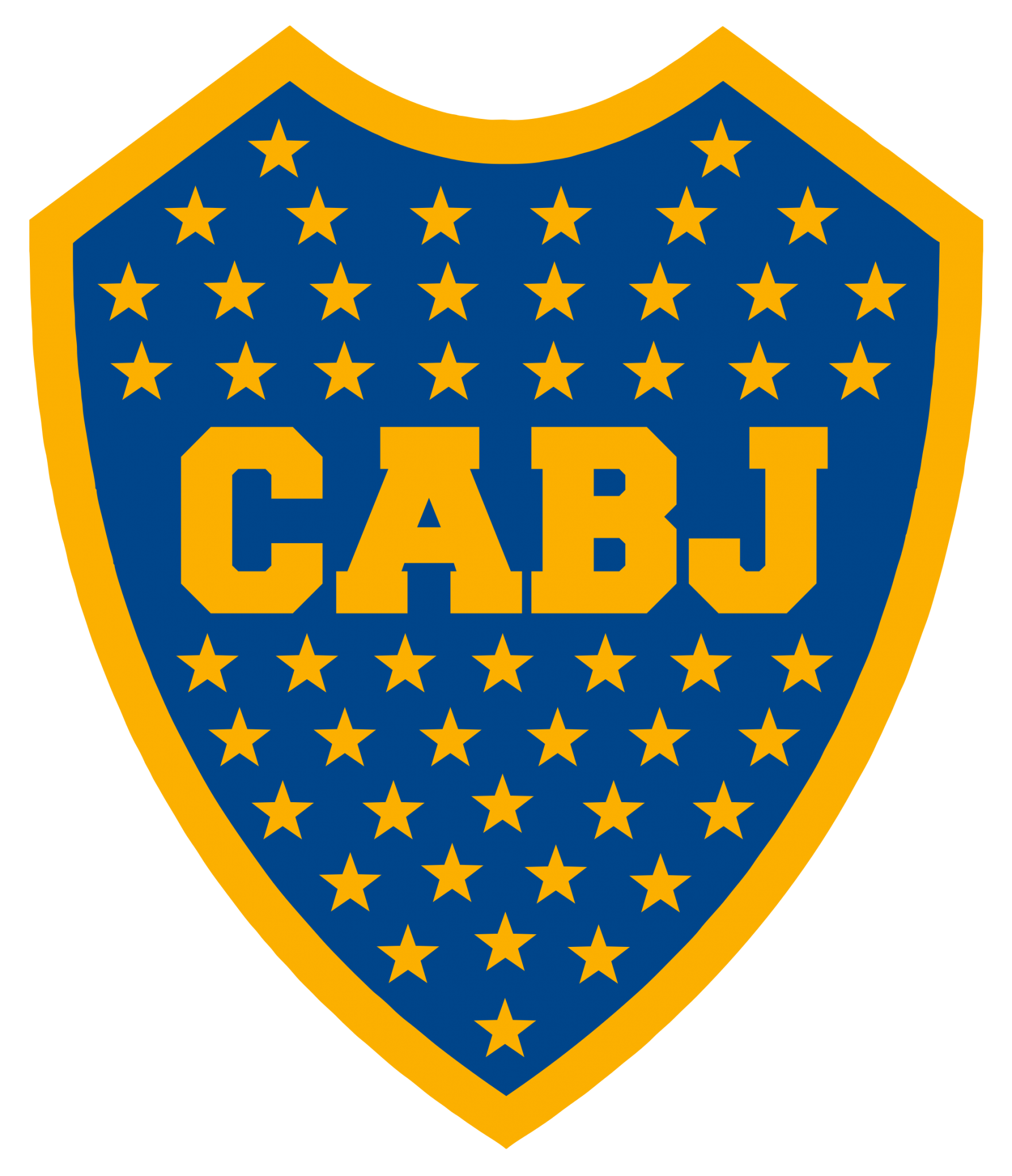 boca-juniors-logo