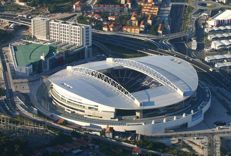 estadio-do-dragao-porto
