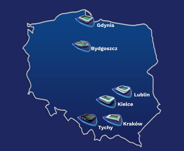 mapa-stadionov-euro