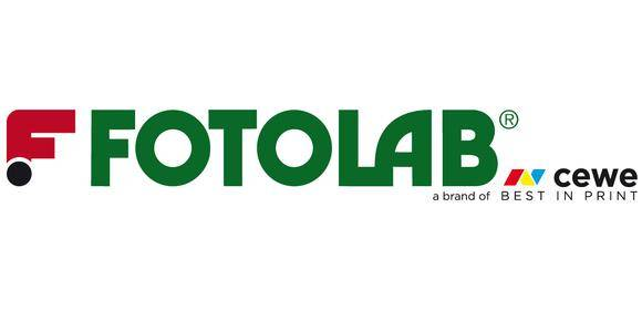 Fotolab logo 2013 boss final