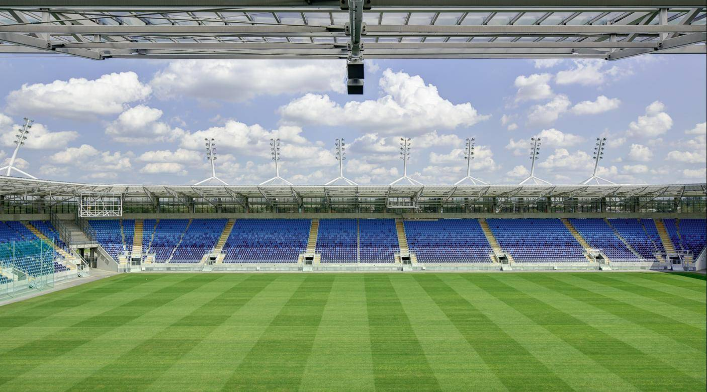 arena lublin hd
