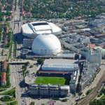 friends-arena-from-above