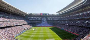 real madrid choreo hd nalad