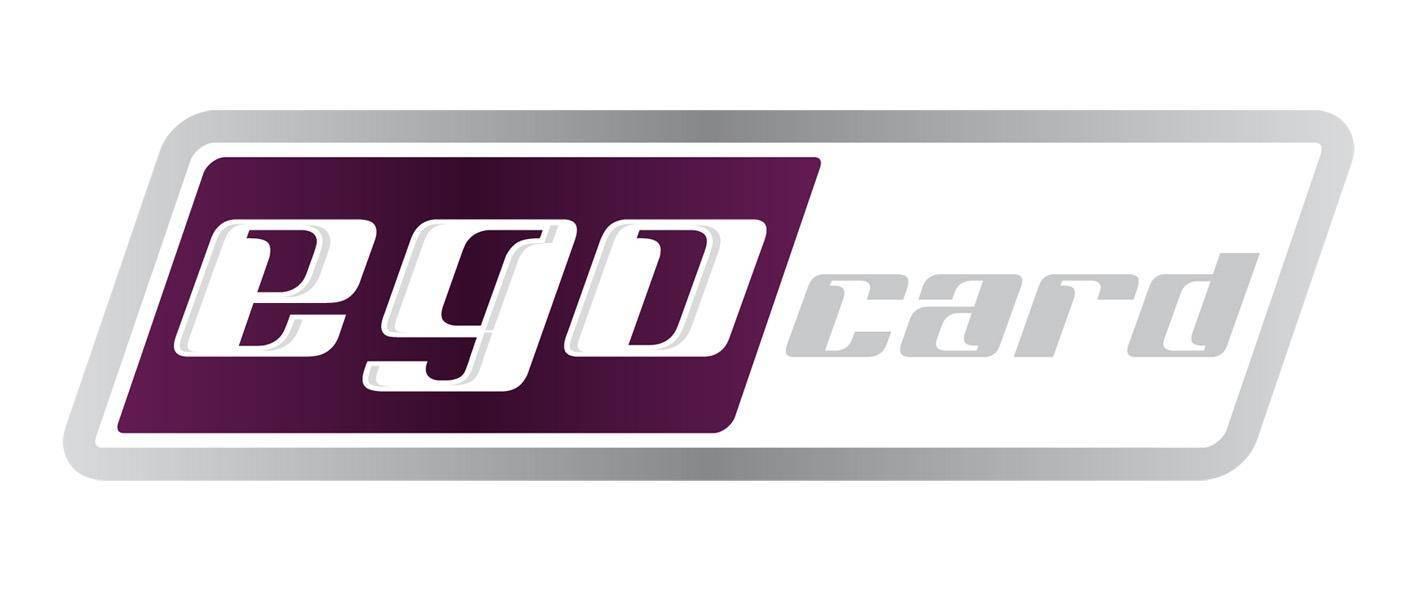 Logo_EGOcard