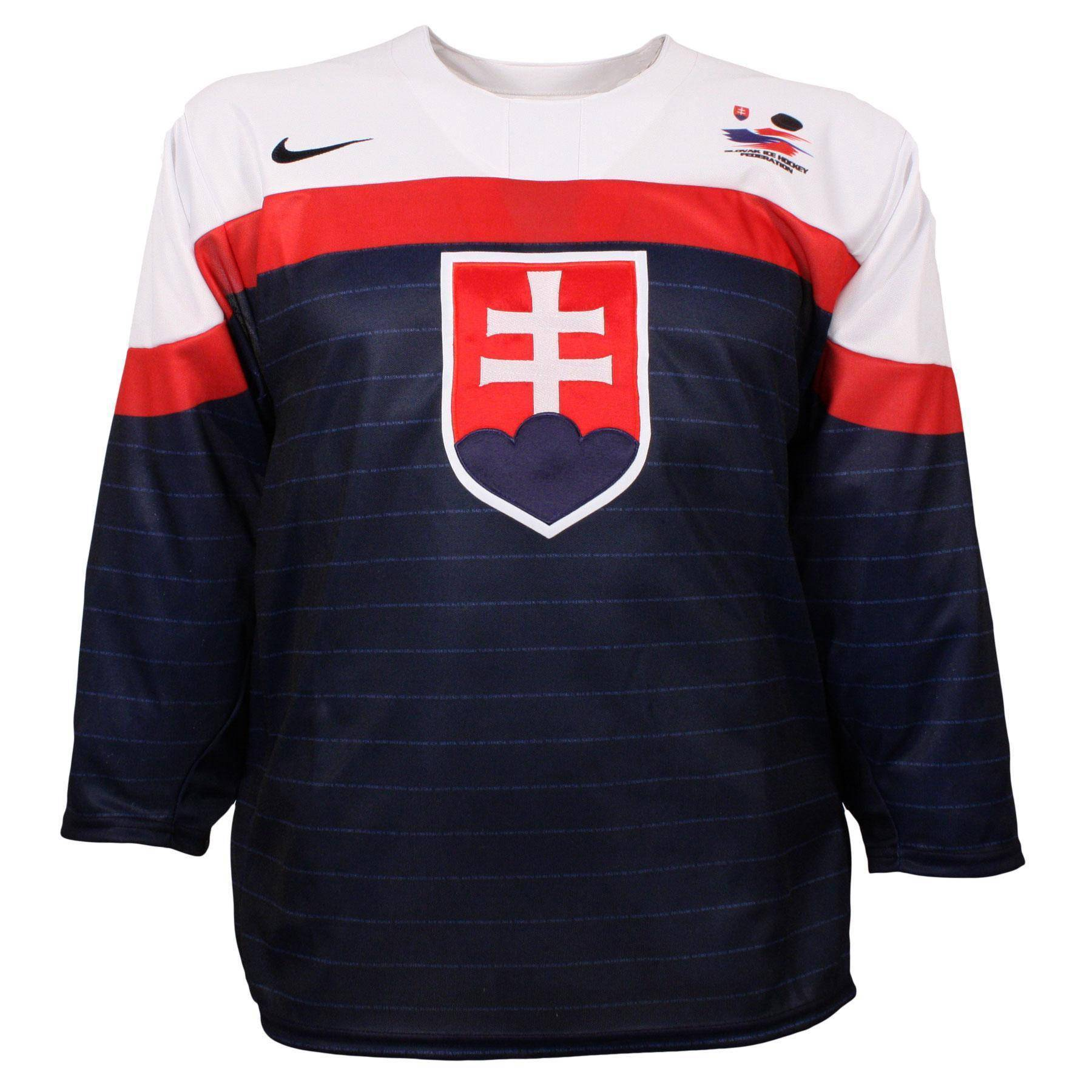Team-Slovakia-IIHF-Official-Twill-Replica-Hockey-Jersey-N33429_XL