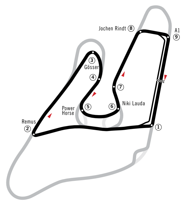 Osterreichring-A1Ring