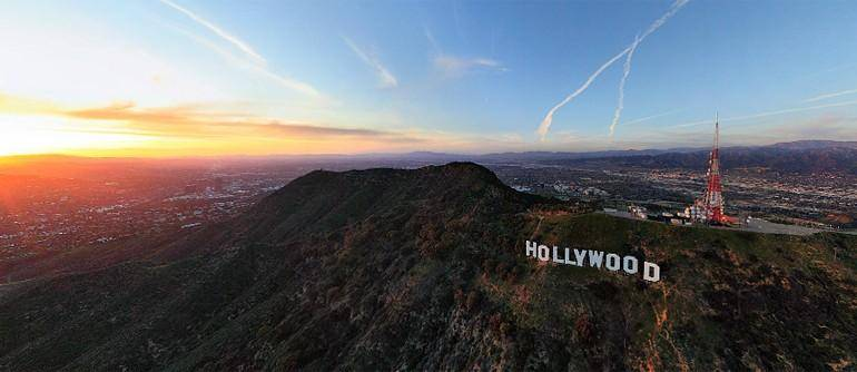 hollywood_618x216_big
