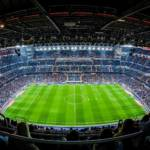 real-madrid-santiago-bernabeu-HD-wallpaper