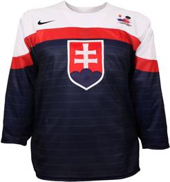 d9fd9524b3daa Slovenská hokejová reprezentácia - najlacnejšie vstupenky a zájazdy