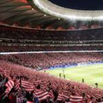 real madrid - wanda-metropolitano-atletico-madrid-1