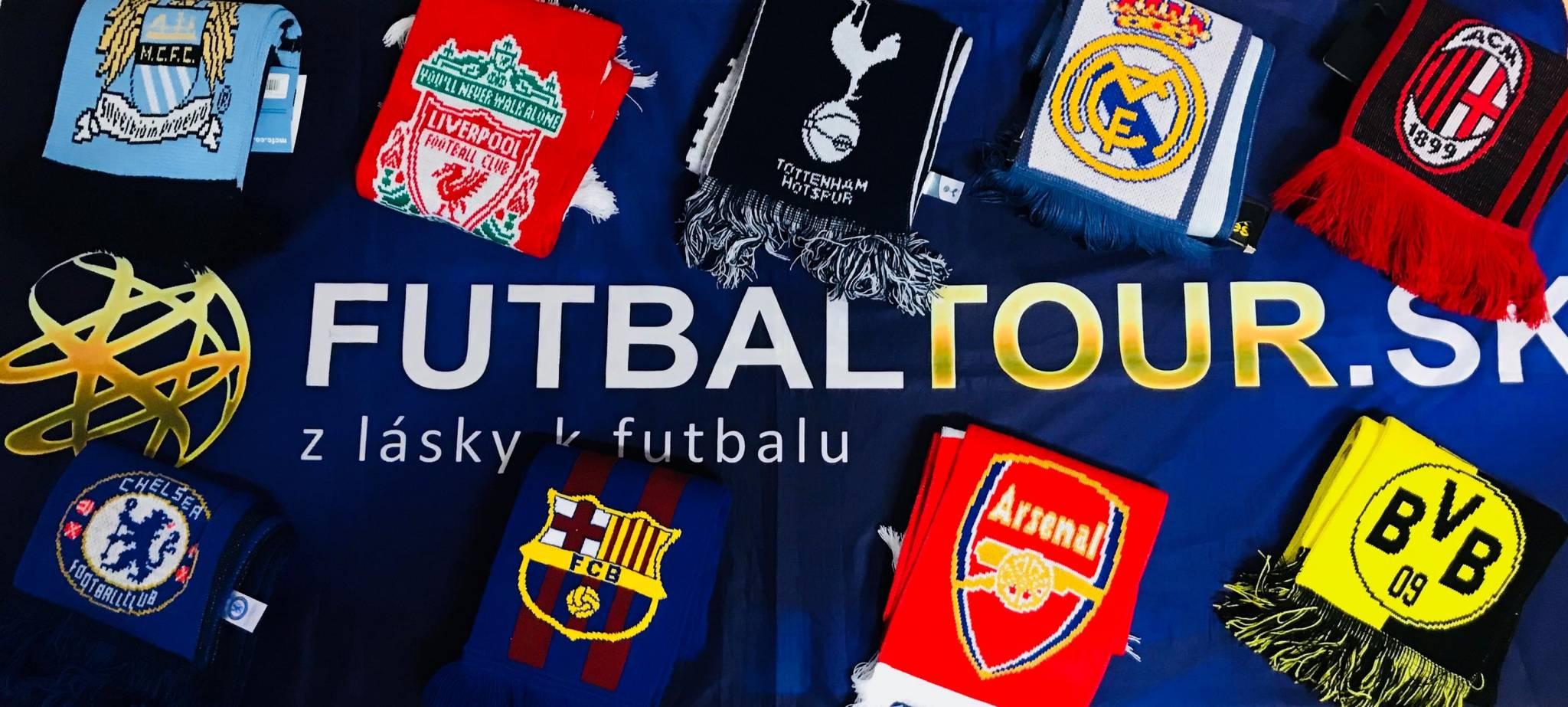 futbaltour eshop futbalove saly
