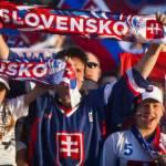 slovenska futbalova reprezentacia euro 2021