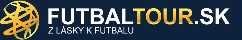 Zájazdy a vstupenky na futbal | FutbalTour.sk
