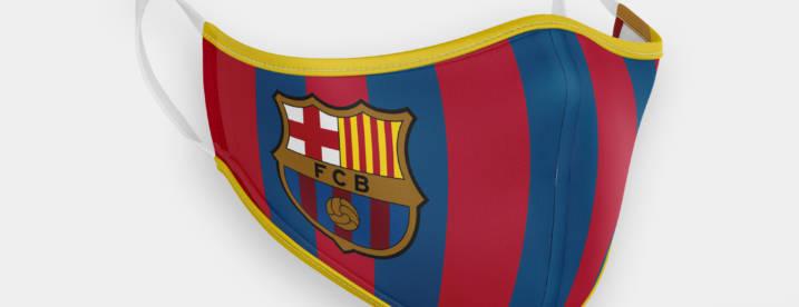 futbalove rusko barcelona